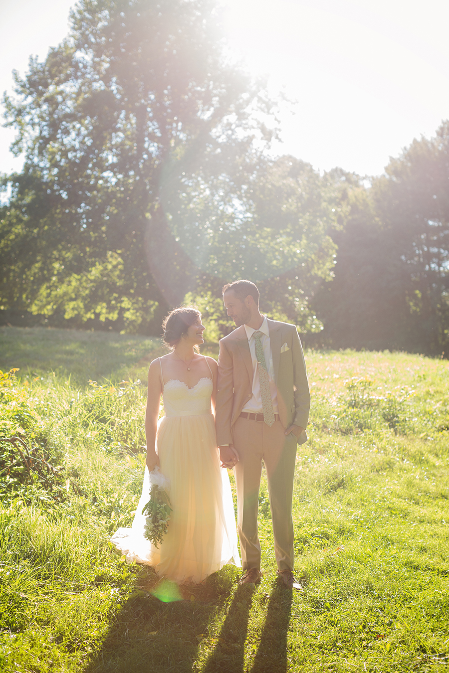 hardgrove wedding (134)