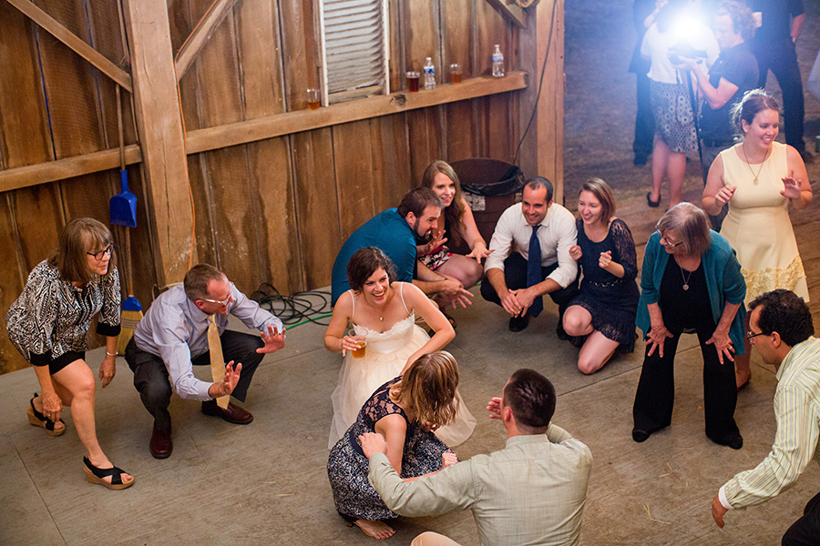 hardgrove wedding (207)