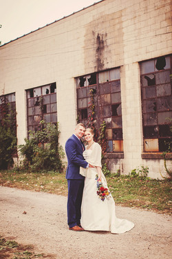 egle wedding (60)