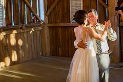 hardgrove wedding (147)