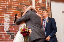 egle wedding (16)