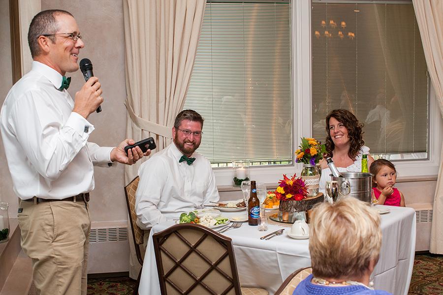 caldwell wedding (24)
