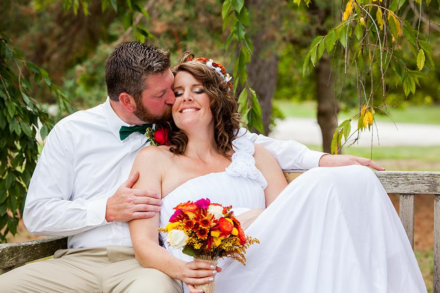 caldwell wedding (51)
