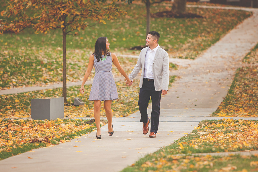 engagement (19)