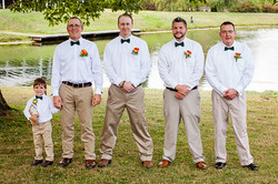 caldwell wedding (63)