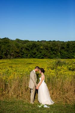 hardgrove wedding (120)