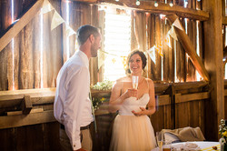 hardgrove wedding (140)