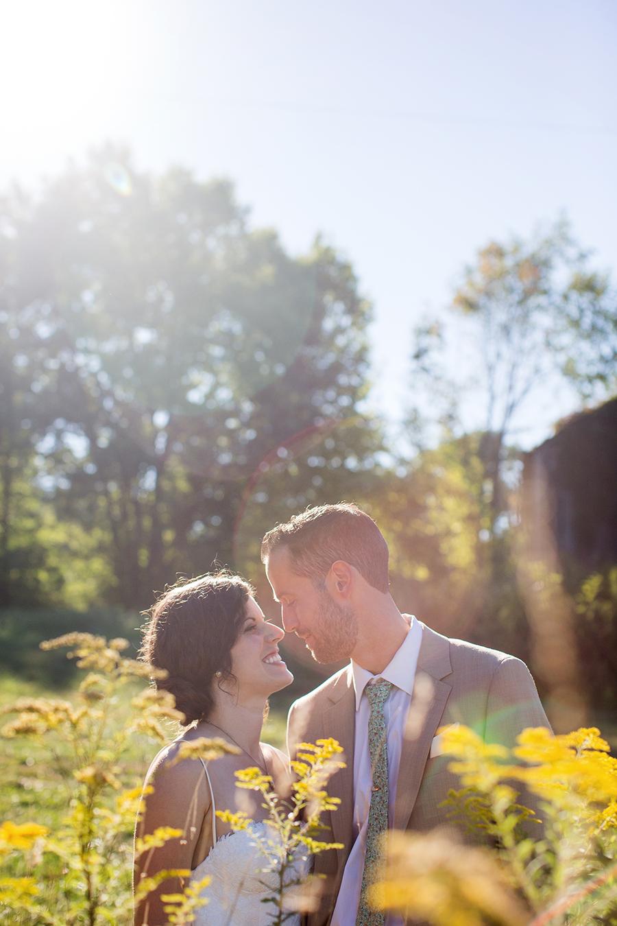 hardgrove wedding (124)