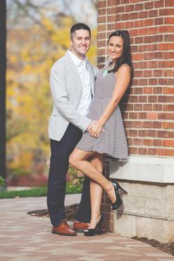engagement (29)