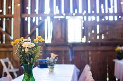 hardgrove wedding (167)