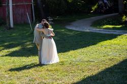 hardgrove wedding (75)