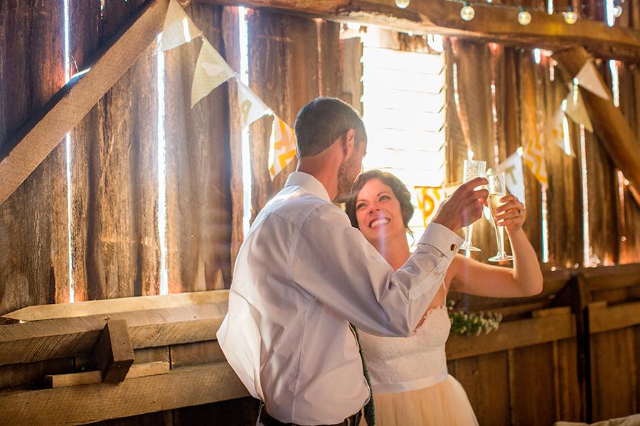 hardgrove wedding (200)