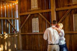 hardgrove wedding (151)