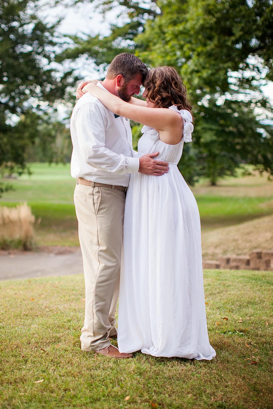caldwell wedding (44)