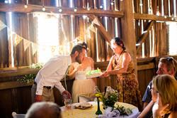hardgrove wedding (141)