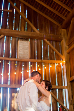 hardgrove wedding (144)