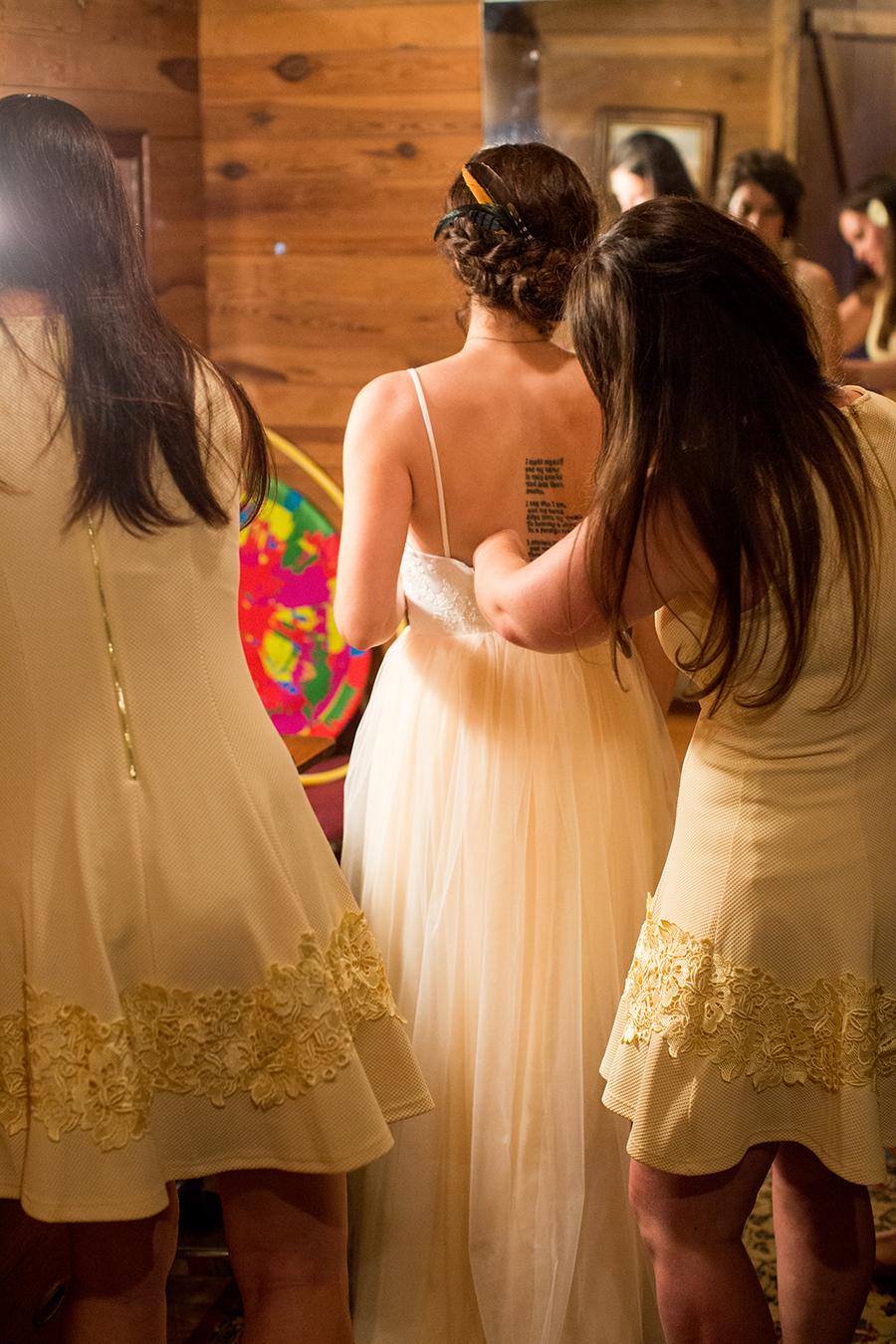 hardgrove wedding (32)