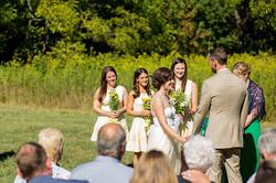 hardgrove wedding (67)