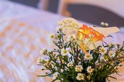 hardgrove wedding (165)