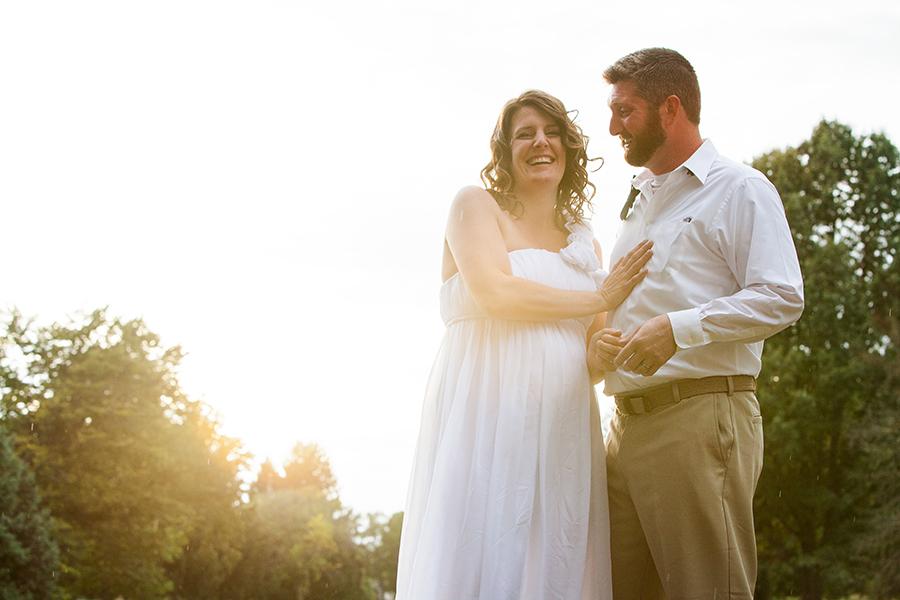 caldwell wedding (49)