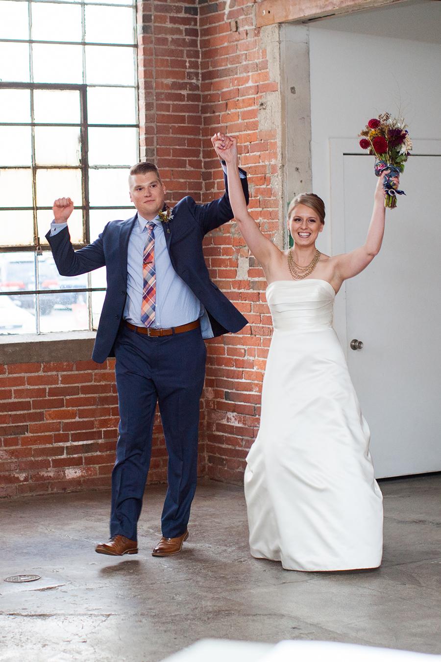 egle wedding (39)