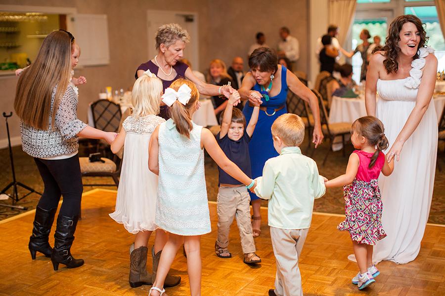 caldwell wedding (6)