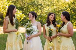 hardgrove wedding (84)