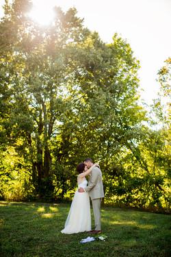 hardgrove wedding (115)