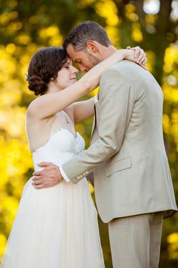 hardgrove wedding (111)