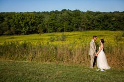 hardgrove wedding (119)