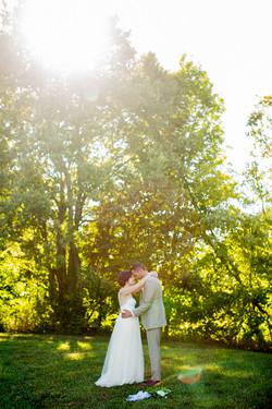 hardgrove wedding (113)
