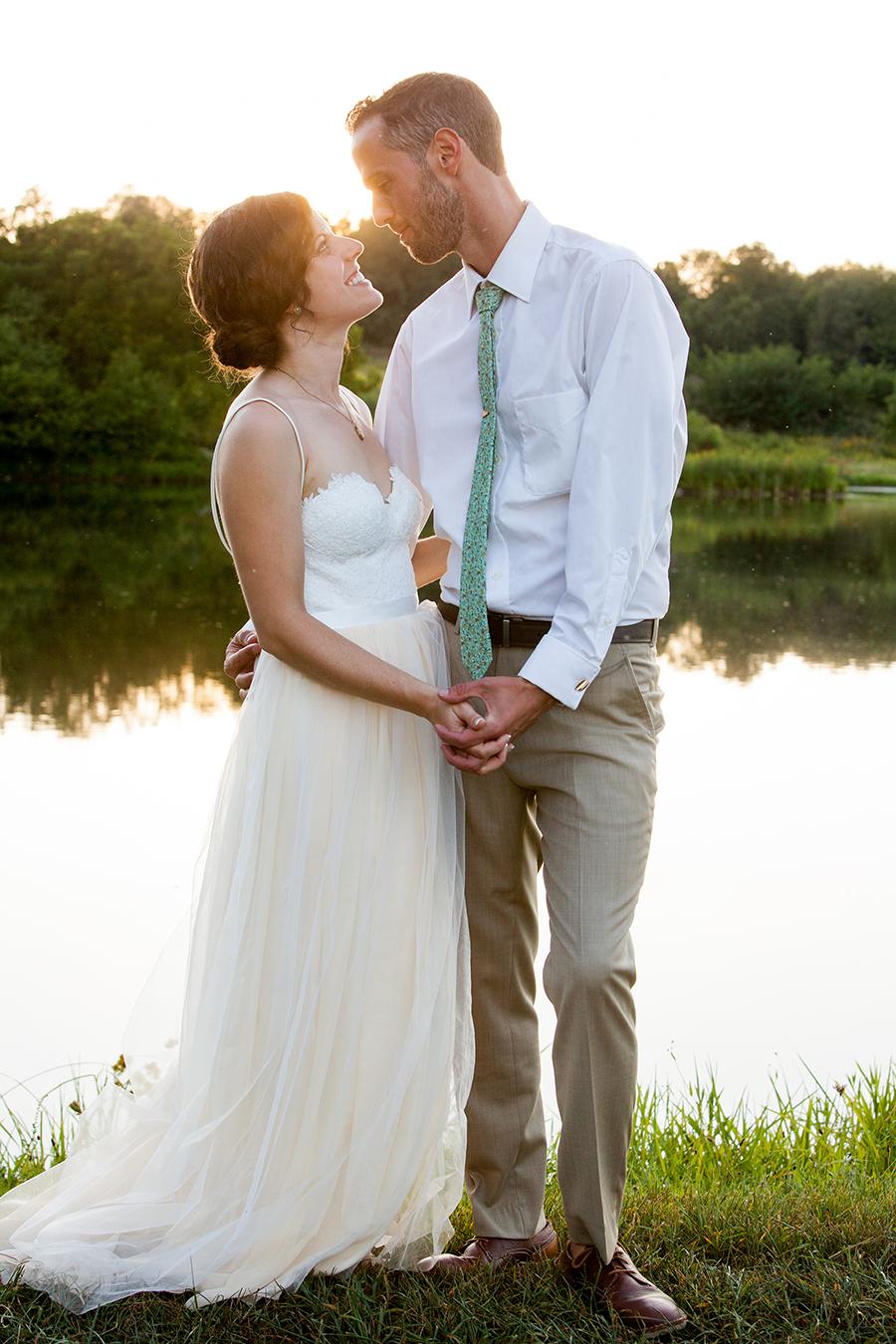 hardgrove wedding (182)