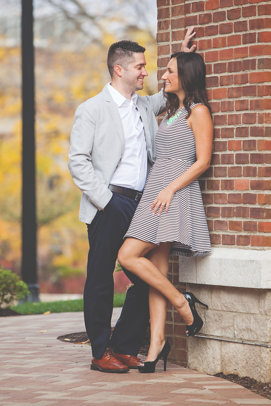 engagement (28)