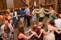 hardgrove wedding (212)