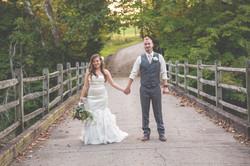 bride & groom (79)