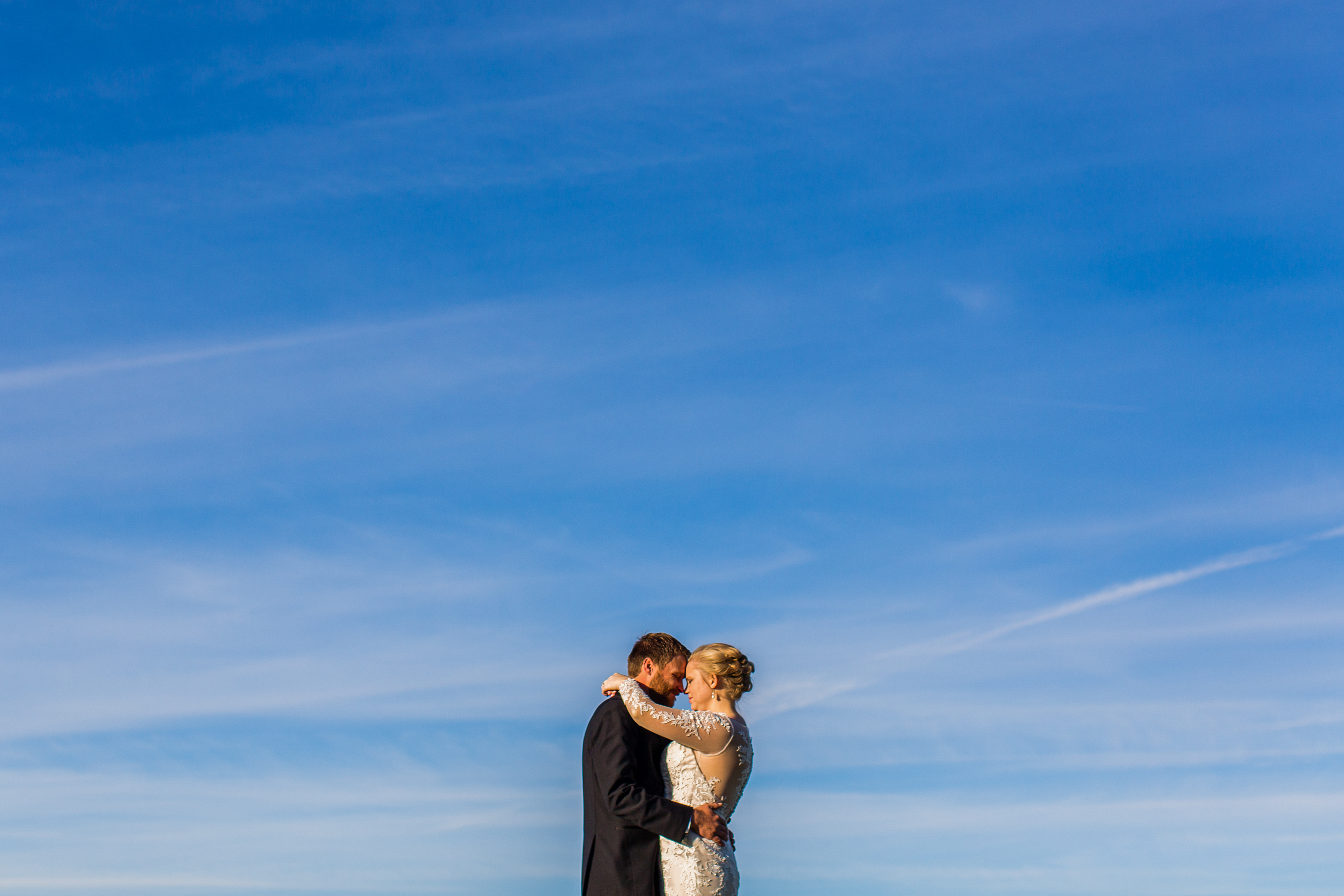 bride & groom (49)
