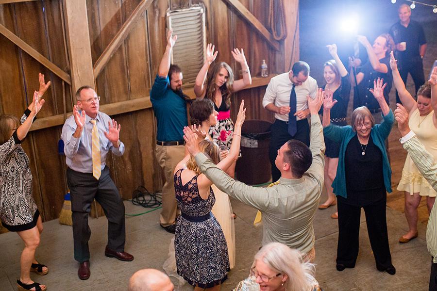 hardgrove wedding (208)
