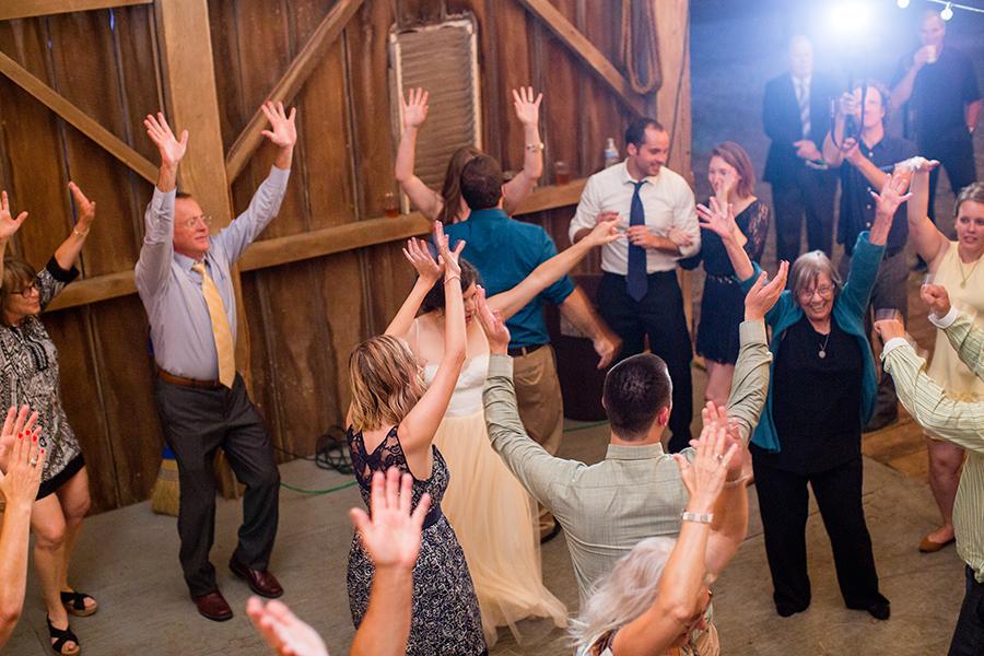 hardgrove wedding (209)