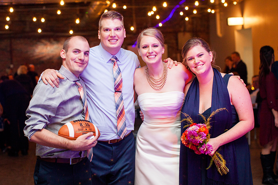 egle wedding (22)