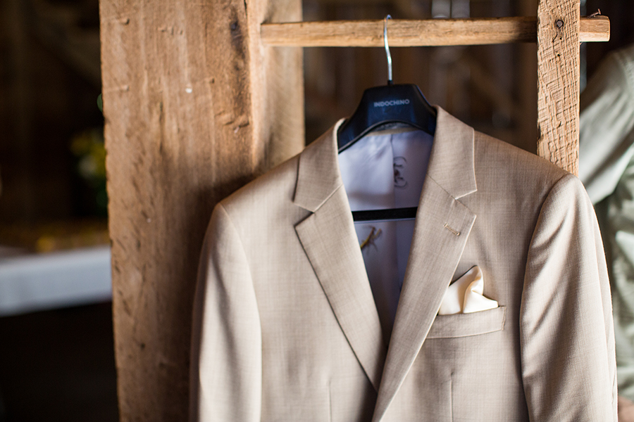 hardgrove wedding (17)