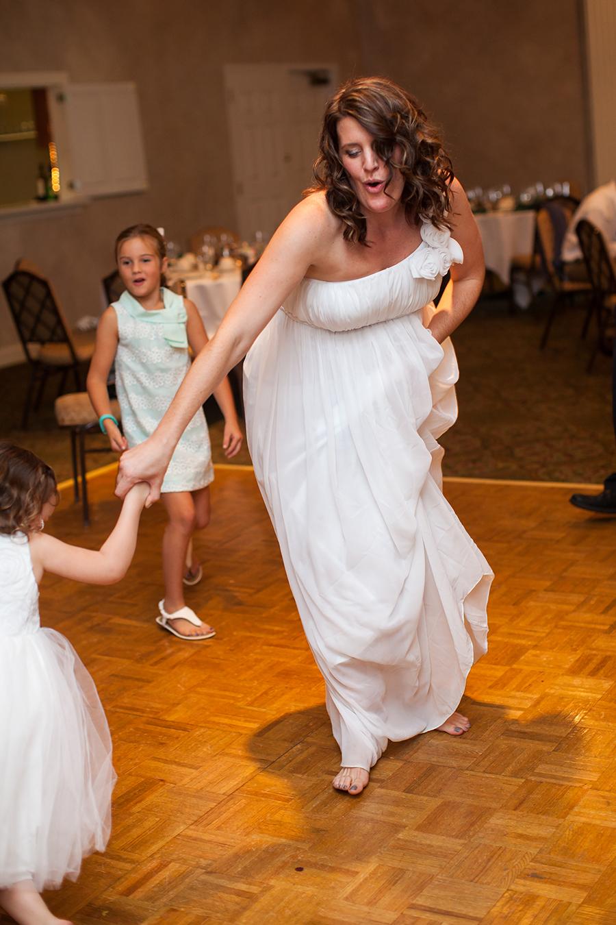 caldwell wedding (13)