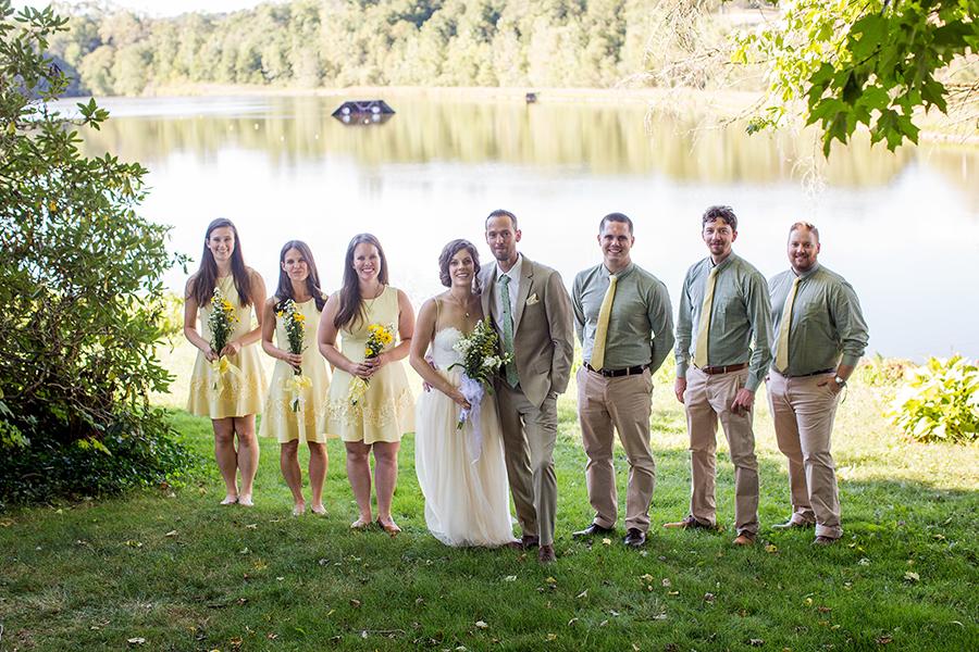 hardgrove wedding (81)