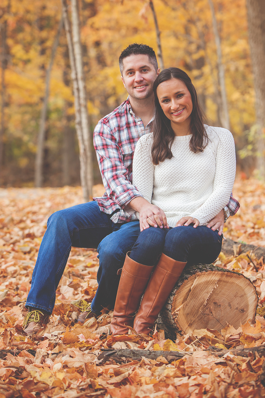 engagement (43)