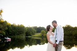 hardgrove wedding (178)