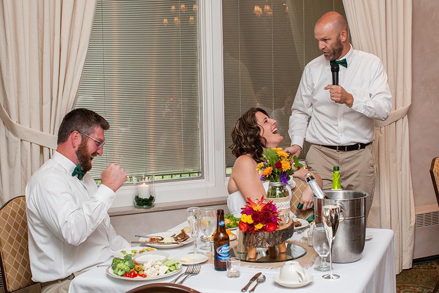 caldwell wedding (22)