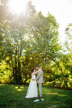 hardgrove wedding (110)