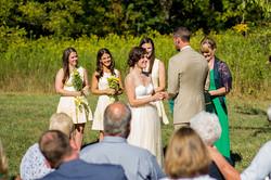 hardgrove wedding (70)
