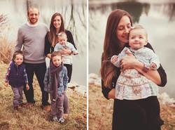 family 91.jpg