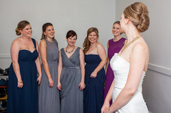 egle wedding (101)