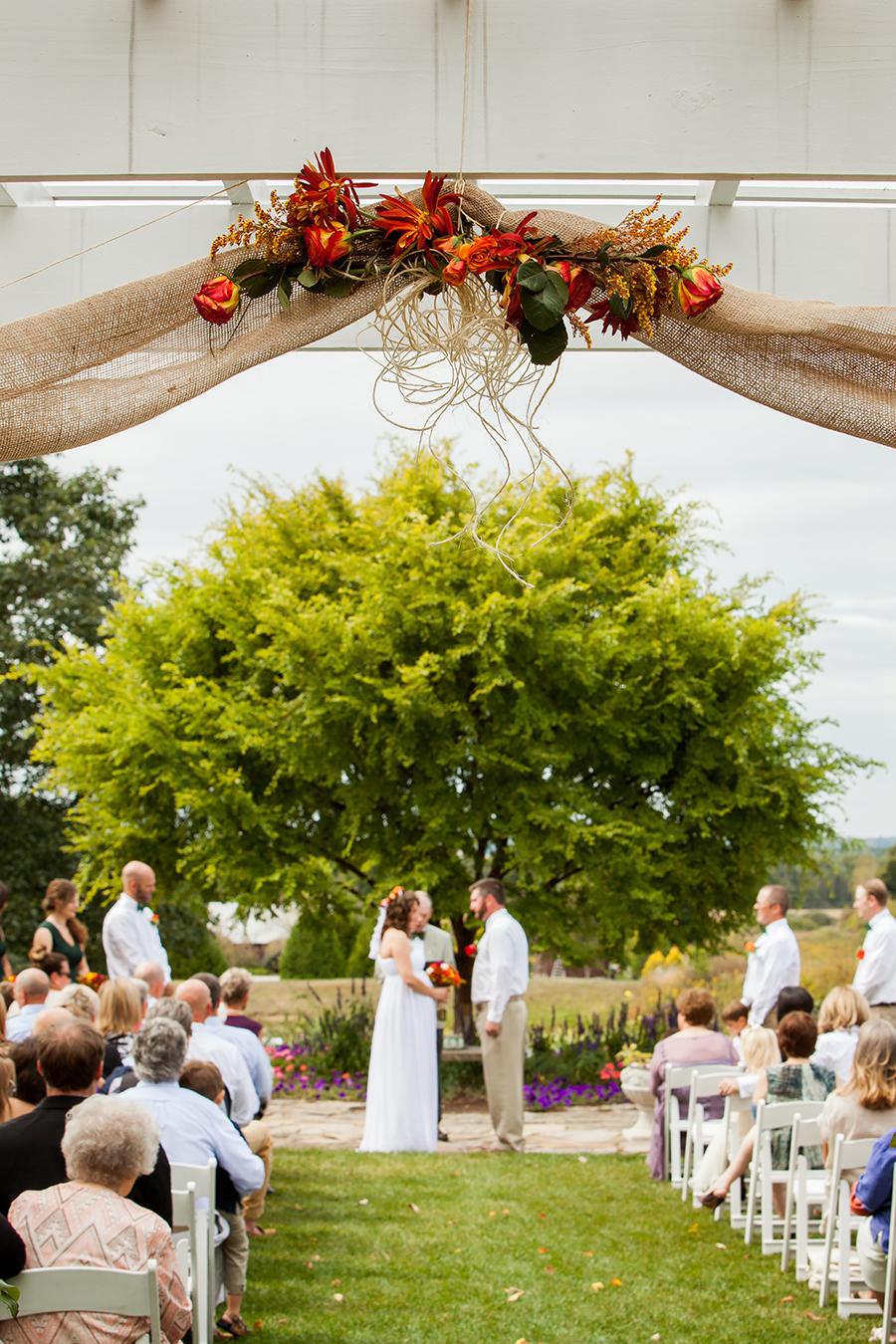 caldwell wedding (69)